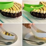 Cake Server kitchen tool - foodalaya