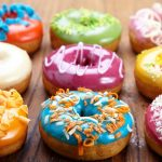 11 Dangerous Foods you Should Never Eat (It Could Kill You!)
