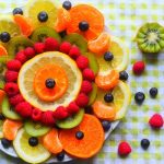 31 Edible Fruit Decoration Ideas That are Actually Simple