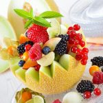 23 Mouth Watering Fresh Fruit Salad Ideas (That Aren't Boring!)