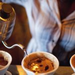 9 Myths About Coffee and Tea That Seriously Need to Die