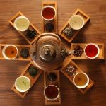 11 Healthy Types of Tea & Their Surprising Health Benefits