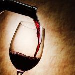 What Will Happen if you Drink Red Wine Every Day?