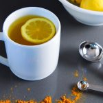 Why We Should Drink Warm Lemon Water in the Morning