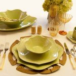 Formal Place Setting for Every Occasion (Step by Step Guide)