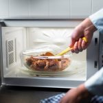Warning! Are You Reheating These Foods That Could Kill You?