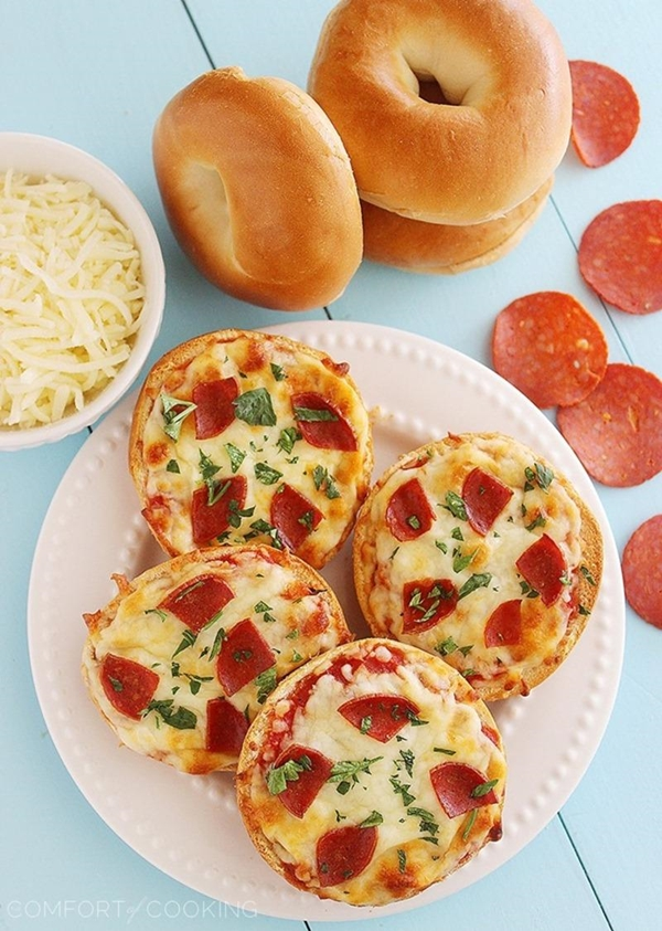 Easy lunch ideas for kids10