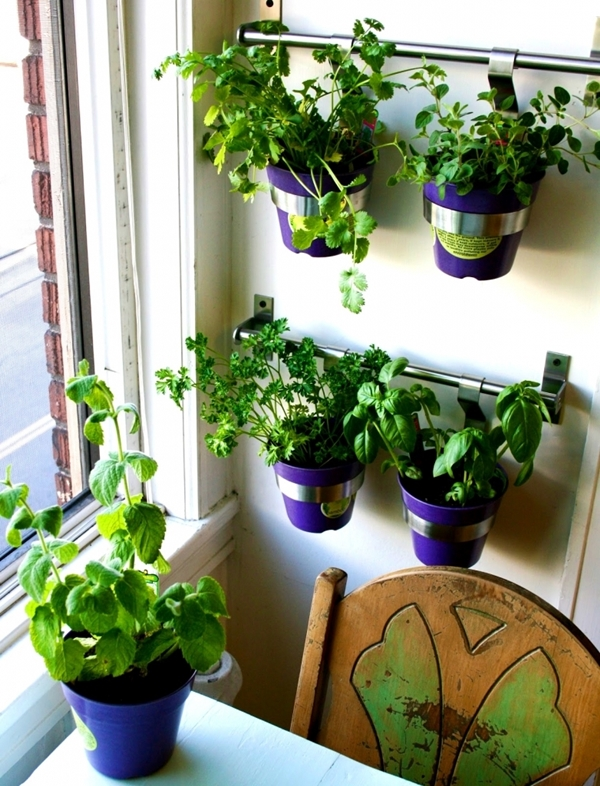 Indoor Herb Garden Planter Furniture Exquisite Attractive Indoor Herb Garden Ideas Planter