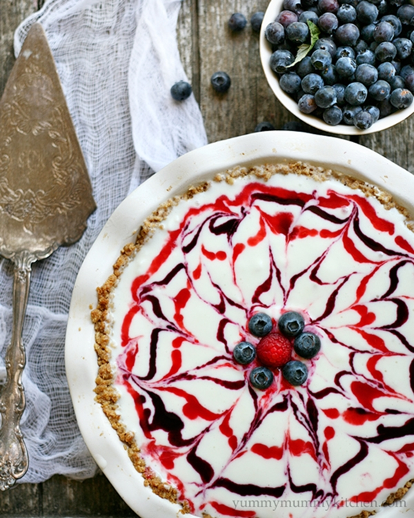 4th of July recipes 10