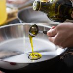Which Cooking Oil to Use (And When) – The Complete Guide