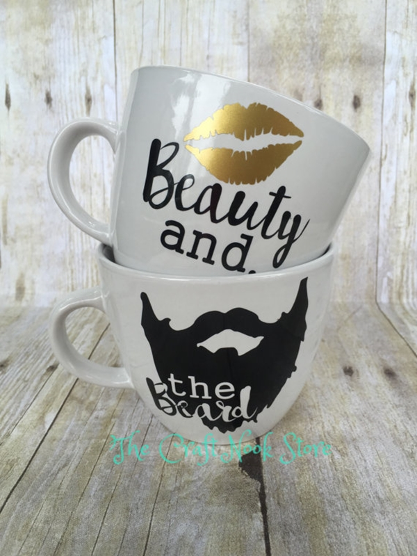 Coffee Mug Design 1c