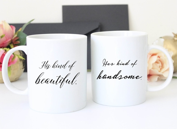 Coffee Mug Design 2a