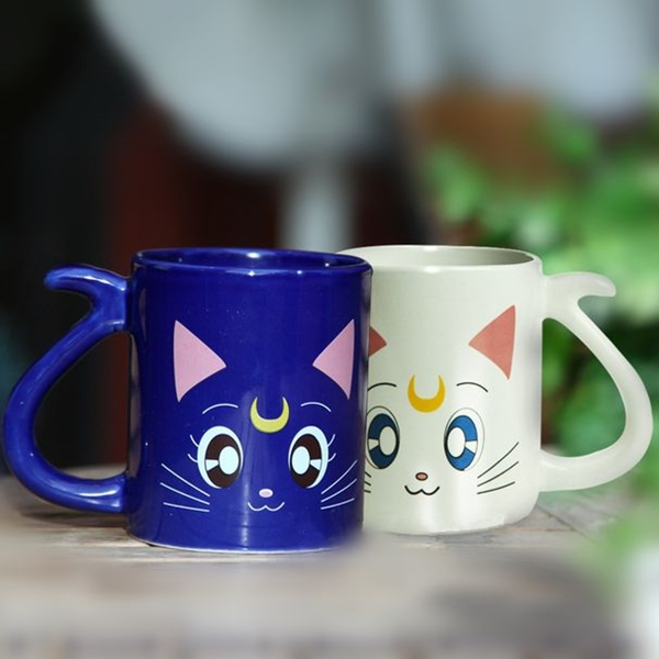 ... Cute Coffee Mugs Coffee Mug Design 3e ...