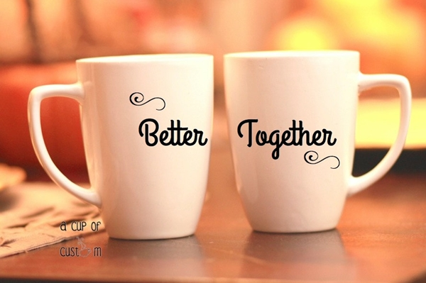Coffee Mug Design 4f