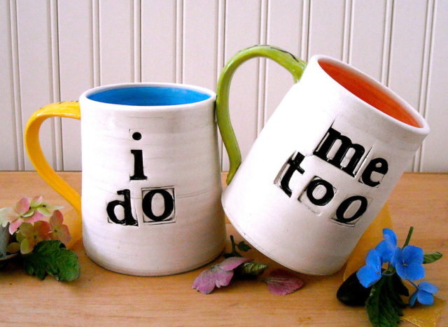 Mug Design Ideas Coffee Mug Design