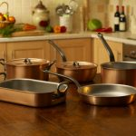 How Using Copper Utensils in Daily Life Will Make You Healthy