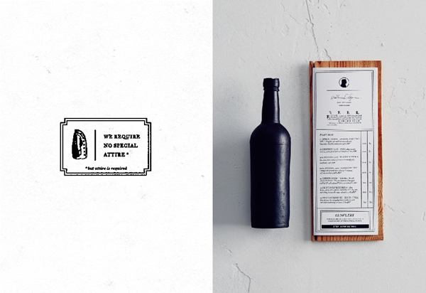 restaurant menu design 20