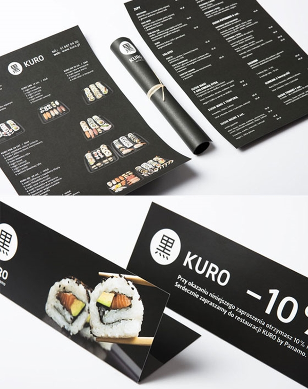 restaurant menu design 22