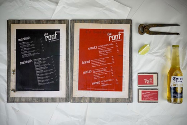 restaurant menu design 23