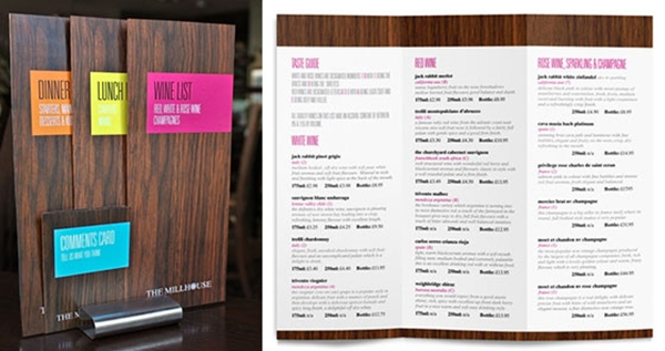 restaurant menu design 24