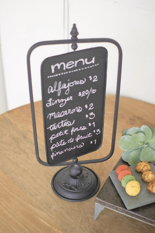 restaurant menu design 36