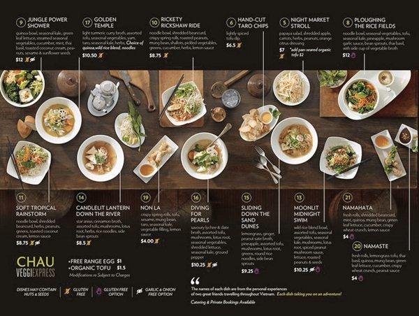 restaurant menu design 46