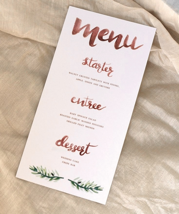 restaurant menu design 48