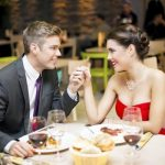 8 Must Have Table Manners for a Successful First Date