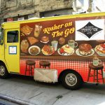The Top 12 Most Loved Food Trucks of America You Must Try at Least Once