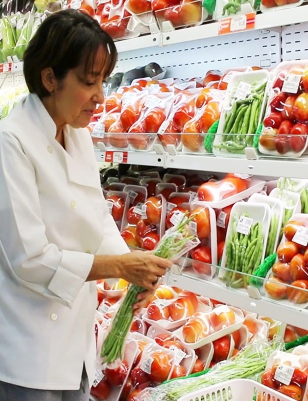 Why Eat Seasonal Fruits and Vegetables