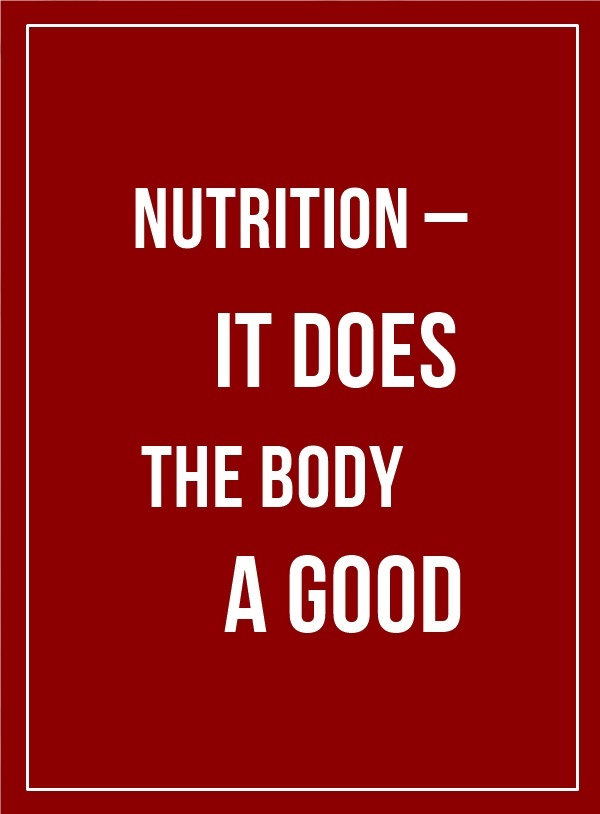 All-Time Quotes that Motivates Healthy Eating
