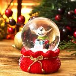 41+ Really Easy DIY Christmas Craft Ideas for Kids to Make