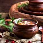 7 Reasons to Adopt Clay Pot Cooking and Say Hello To Healthy You