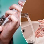 15 Personal Hygiene Hacks Every Mother Must Share with Their Daughter