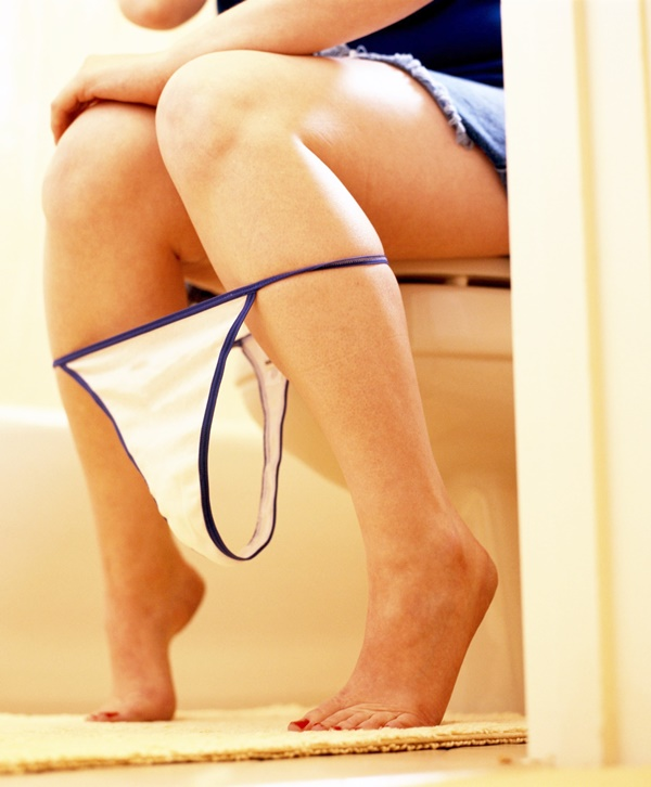 Personal Hygiene Hacks Every Mother Must Share with Their Daughter