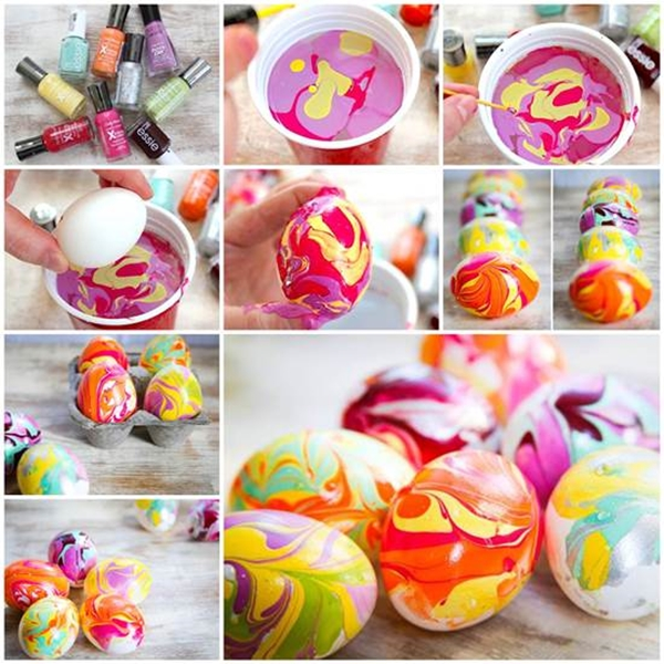 easter egg decorating ideas for kids 41 easter egg decorating ideas for simple 13212