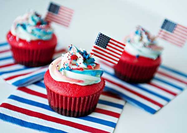 4th of July recipes 13