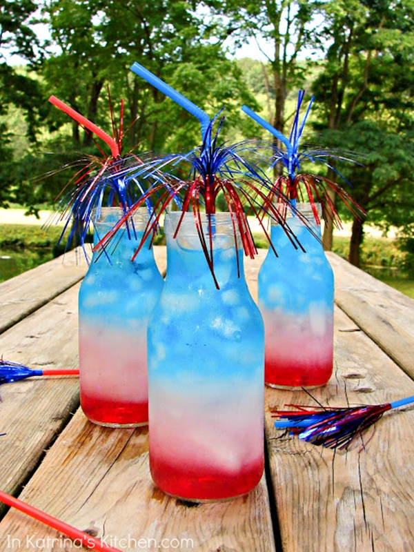 4th of July recipes 18