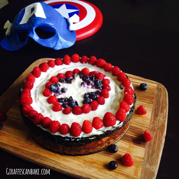 4th of July recipes 5