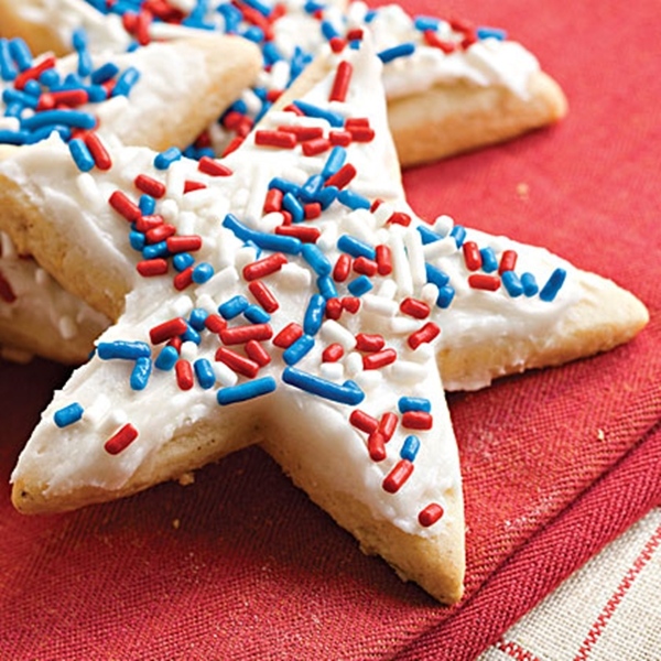 4th of july recipes 21