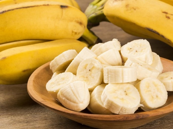 What to Eat During Period to Reduce Pain 4