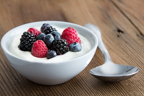 What to Eat During Period to Reduce Pain 8