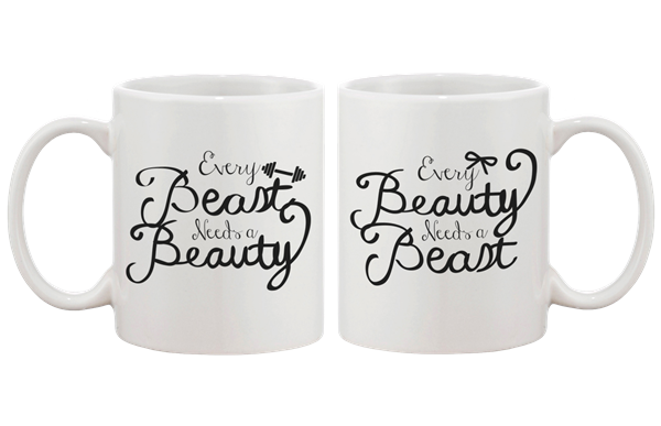 Coffee Mug Design 2f
