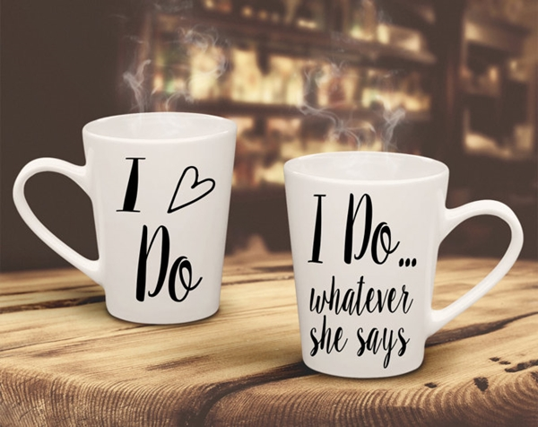 Coffee Mug Design 2g