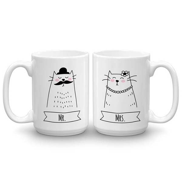 Coffee Mug Design 5a