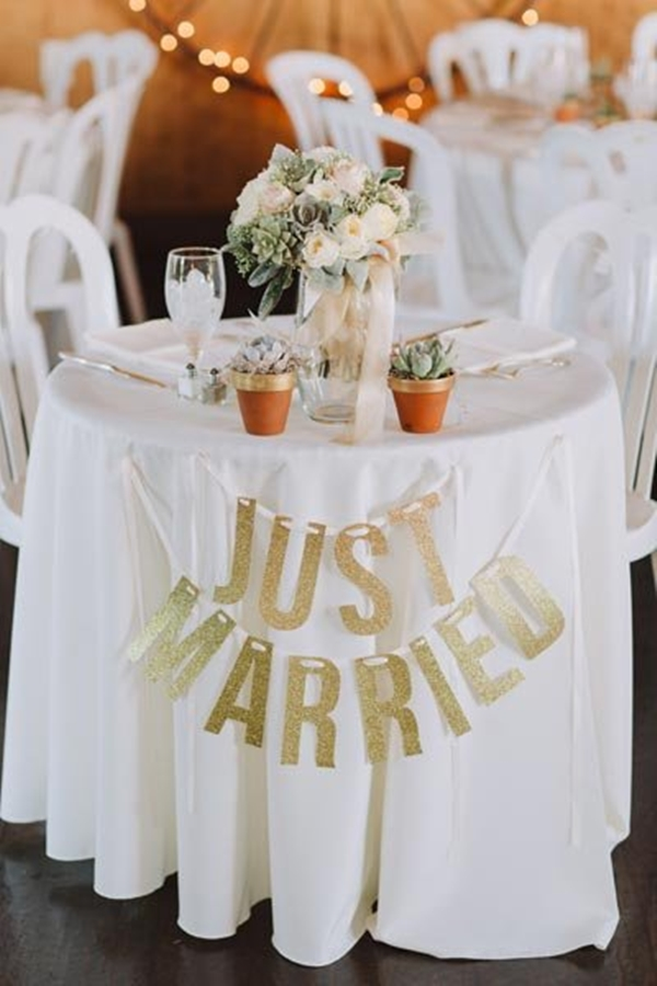 wedding table setting ideas 3