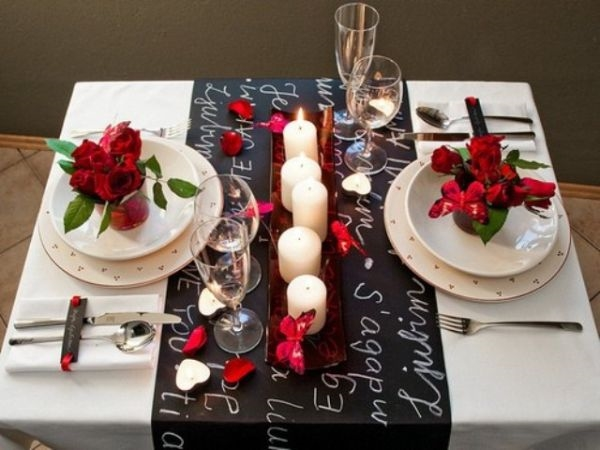 wedding table setting ideas z2