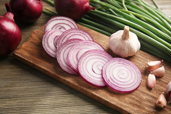 health benefits of onions 27