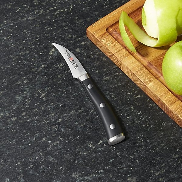 kitchen knives and their uses different types of kitchen knives and their uses with pictures tastymatters com 3513