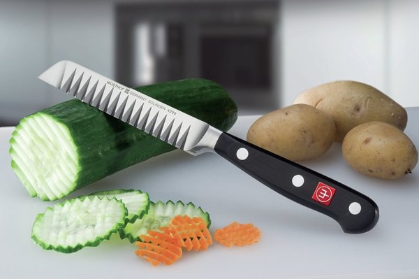 types of kitchen knives and uses 15